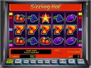 Игровые автоматы777 играть бесплатно и без регистрации играть в карты i с соперниками