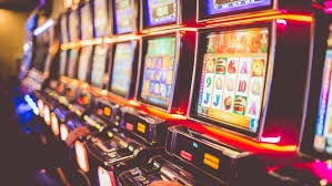азартные автоматы без регистрации