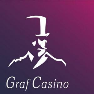 казино Граф