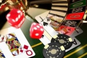 http://vulkan-casino-777.com