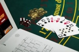 vulkanplay-casino.com