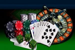 Вулкан Победа казино с бездепозитными бонусами
