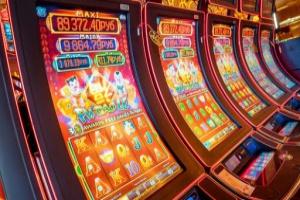вулкан платинум игровые автоматы официальный