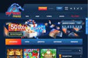 casino-vulcan-play.com/zerkalo-vulkan-russia