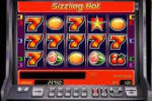 vulkanplatinumplay.com/antiblokirovka-casino-vulkanplatinum