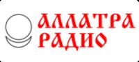 АллатРа Радио